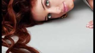 Красивые женщины, САМЫЕ КРАСИВЫЕ ДЕВУШКИ КАВКАЗА 2