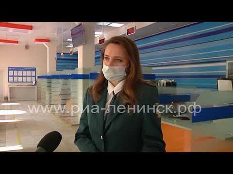 ФНС сообщила о случаях некорректного заявления вычетов по НДФЛ