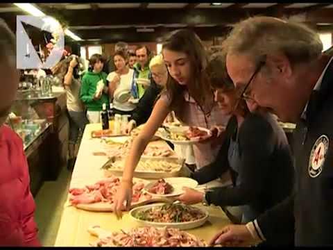 Vetrina Toscana, ovvero creatività e tradizione, cultura e gastronomia, entra nella programmazione di agosto con decine di eventi in tutte le province. Promosso da Regione e Unioncamere per...