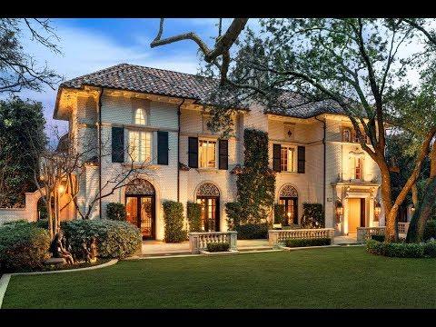 mp4 Home Design Highland Park, download Home Design Highland Park video klip Home Design Highland Park