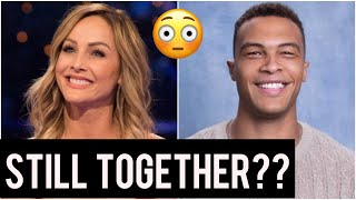 The Bachelorette 2020: Did Clare Crawley and Dale Talk Before Filming? [ARE THEY STILL TOGETHER?]