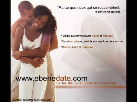 Site rencontre mektoube.fr