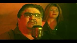 Jimmy Gonzalez Y El Grupo <b>Mazz</b>  Sin Tu Cariño Video Oficial