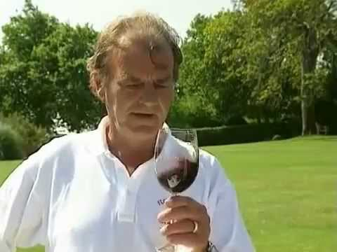 Keith Floyd Drinks