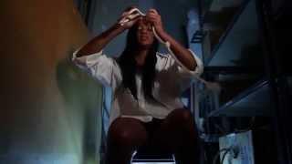 "Tia London (@iamtialondon) - ""Sometimes"" (Official Music Video)"