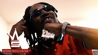"""Fmb Dz """"Made Man"""" (WSHH Exclusive - Official Music Video)"""