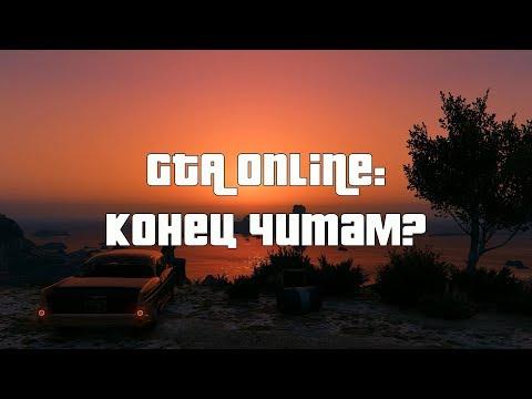 2take1free - новый тренд смотреть онлайн на сайте Trendovi ru