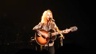 Tommy Shaw damn yankees COME AGAIN
