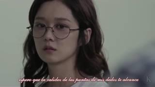 A Yeon Baek   Morning of canon Fated to love you Corea OST Part 1 sub español