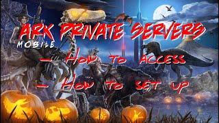 game mobile private server - मुफ्त ऑनलाइन