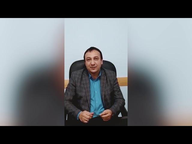"""Наш партнер ООО """"Декопласт"""" г. Ярцево"""