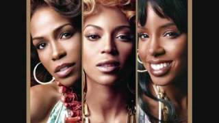 Destiny's Child - Check On It