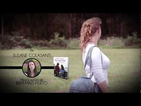 Book trailer: Esperando Por Você