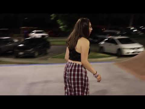 Skatepark in Moreno Valley California : GTink$ Skate Adventure