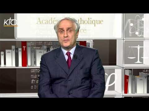 Jean-Noël Fiessinger : La Formation des étudiants en médecine l'expérience du Centre Laënnec