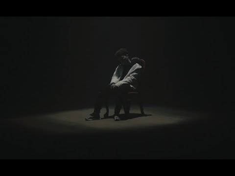 Phora Feel Official Music Video
