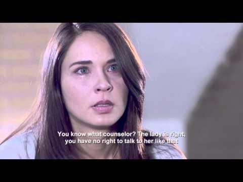 Trahisons (Yo no creo en los hombres) / Telenovela Outre-mer 1ère
