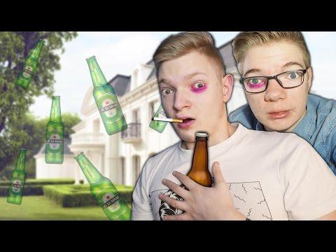 Alkoholizm konsekwencje dla rodziny