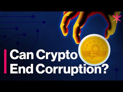 Bitcoin kasybos atlygis