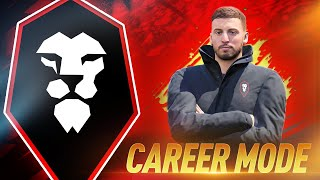 THREE PRE-CONTRACT SIGNINGS!!! FIFA 20 SALFORD CITY CAREER MODE #31