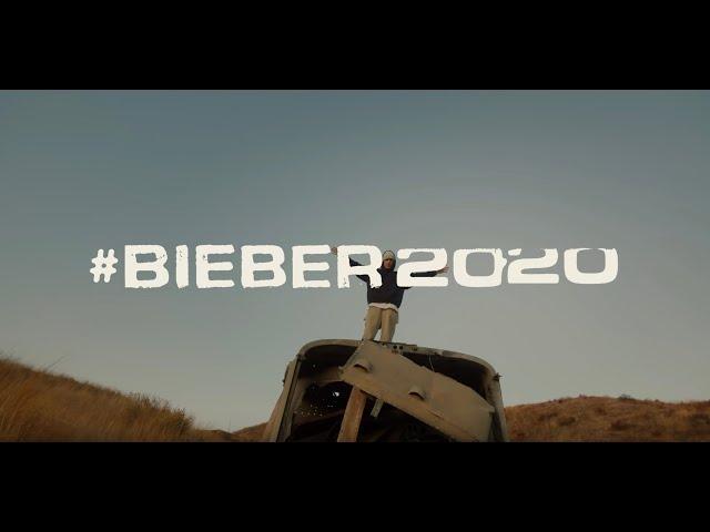 #BIEBER2020