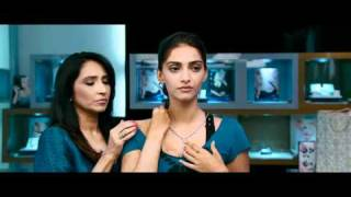 Bin Tere Song Download By I Hate Love Story Movie - voldstrades's blog