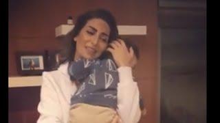 اغاني حصرية رويدا عطية تغني ل طفلها حدا تاني ???? تحميل MP3