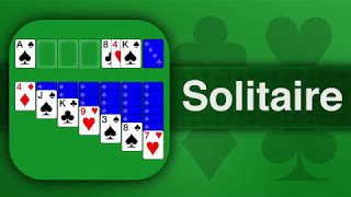 Solitaire by Zynga - Download Now (Landscape)