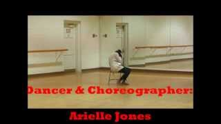 One Direction Over Again Dance Piece