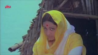 Maujon Ki Doli Cover: Rui Raj - YouTube