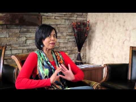 Cynthia W.'s Testimonial