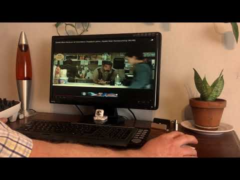 How To Install Mac Os Sierra On pc Hp 8300 Sff 8200 sff and hp 8000