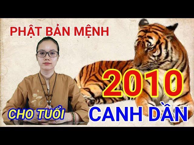 Phật Độ Mệnh Cho Người Tuổi Canh Dần 2010 | Phật Hư Không Tạng Bồ Tát Đá Thạch Anh | Trang Tâm Linh
