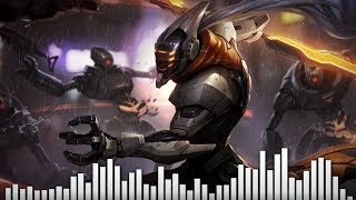 Best Songs for Playing LOL #68 | 1H Gaming Music | Electro & House Mix 2018