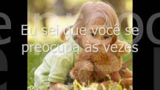Aaron Carter - I'm All About You (tradução)