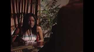 GREENER PASTURES Trailer-Zimbabwean short film