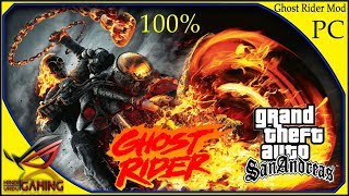 how to install ironman mod in gta san andreas pc in hindi