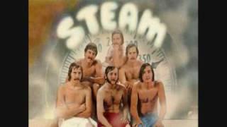 Steam - na na hey hey kiss him goodbye