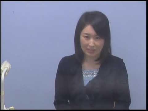 秋元講師からの応援メッセージ