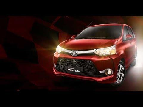 spesifikasi grand new avanza 2018 toyota yaris trd olx beli mobil 1 3 e standar imp m t halooto