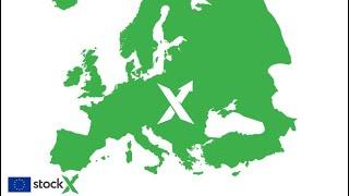 STOCKX ARRIVA IN EUROPA: TUTTE LE NOVITA
