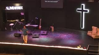 Lifestyle Christianity - Generous - 1 Corinthians 16