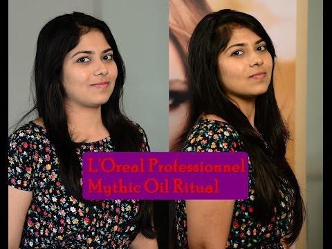 Buto, lupa henna hair mask henna buto powder