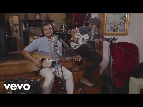 Linger (Acoustic Version)