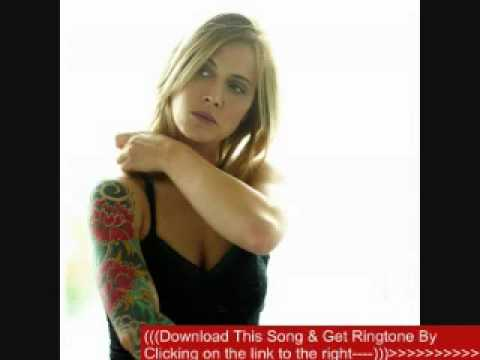 """Anouk """"Today"""" (Official music new song 2009) + DOwnload"""