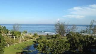 preview picture of video 'Nexus Resort & Spa Karambunai'
