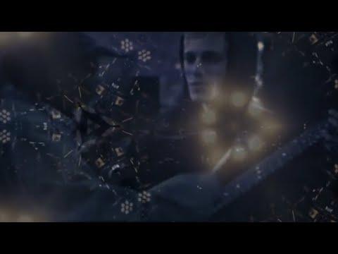 Video dan mp3 Audiofx - TelenewsBD Com