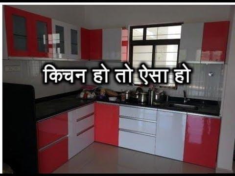 Best L Shape Modular Kitchen Best Shape Modular Kitchen Professionals Contractors Designer Decorator In India