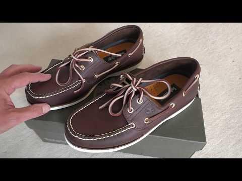 Die besten Schuhe der Welt