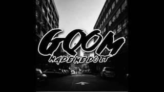 Dj Ganyo Gqom Mix